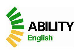 Ability English 澳力學院