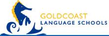 GCC 黃金海岸語言學校