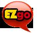 EZgo bullet point