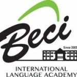 BECI International