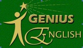 宿霧 Genius English 語言學校