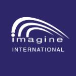 澳洲 Imagine澳洲誼明教育學院