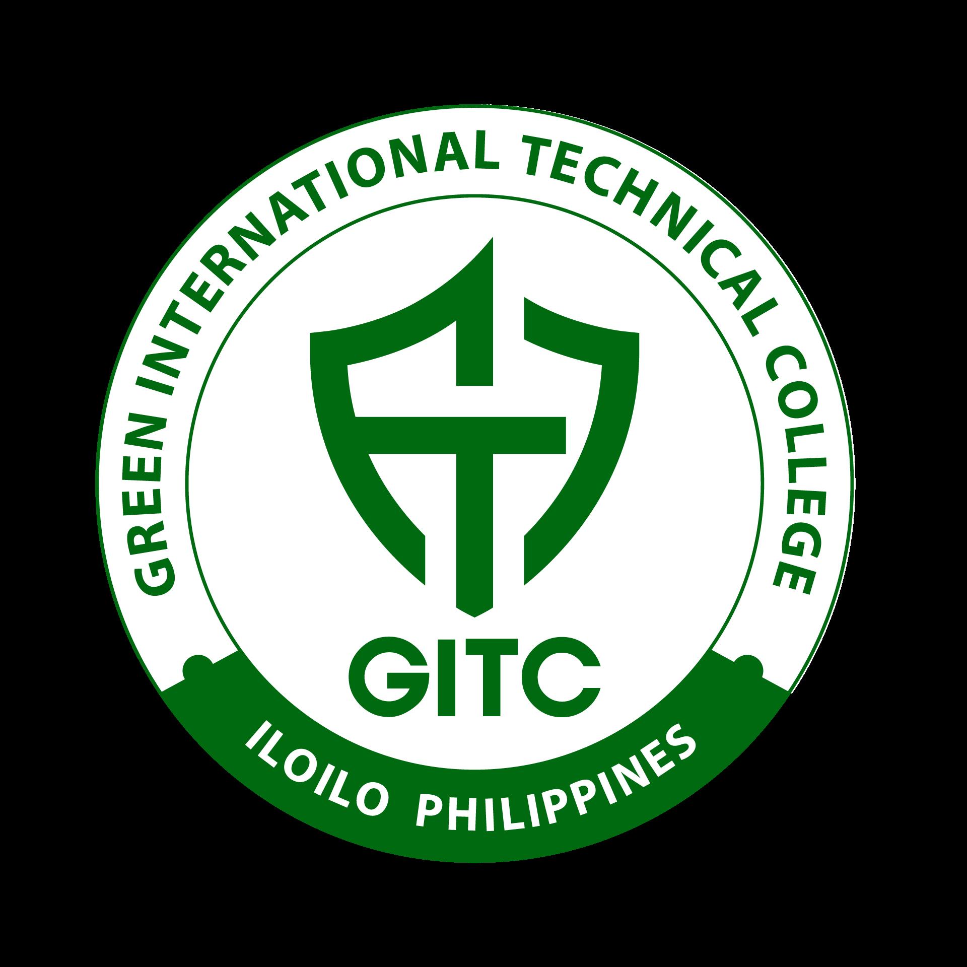 怡朗 GITC語言學校
