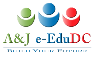 碧瑤 A&J e-EduDC 語言學校