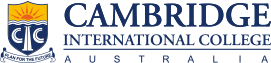 Cambridge International College (CIC)劍橋國際學院