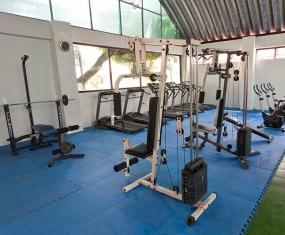 fella2 gym