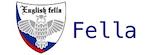 宿霧 Fella 語言學校