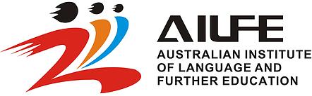 澳洲AILFE  技術學院
