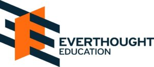 Everthought College of Construction Pty Ltd