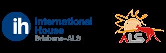 IH- Brisbane ALS 澳洲語言學校