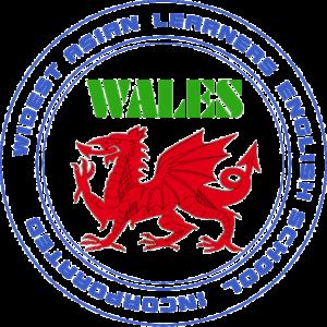 碧瑤 Wales 語言中心