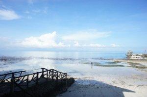 【菲律賓遊學】第一次菲律賓遊學就上手