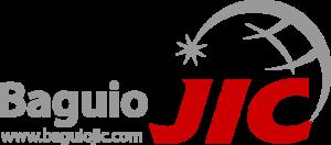 碧瑤 JIC-Baguio 語言學校