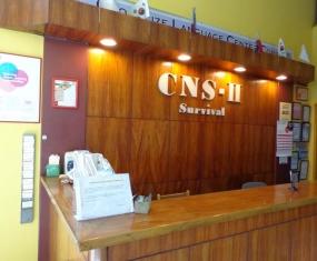 CNC2 (10)