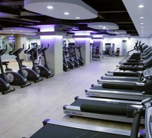 Facilities_GYM