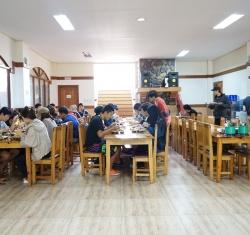 TALK_Yango (10)