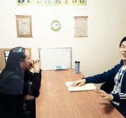 TALK_Yango (9)