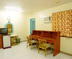 faci-room3-1