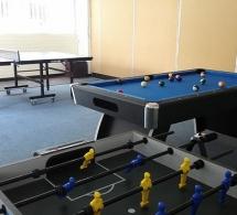 school-facility-_2
