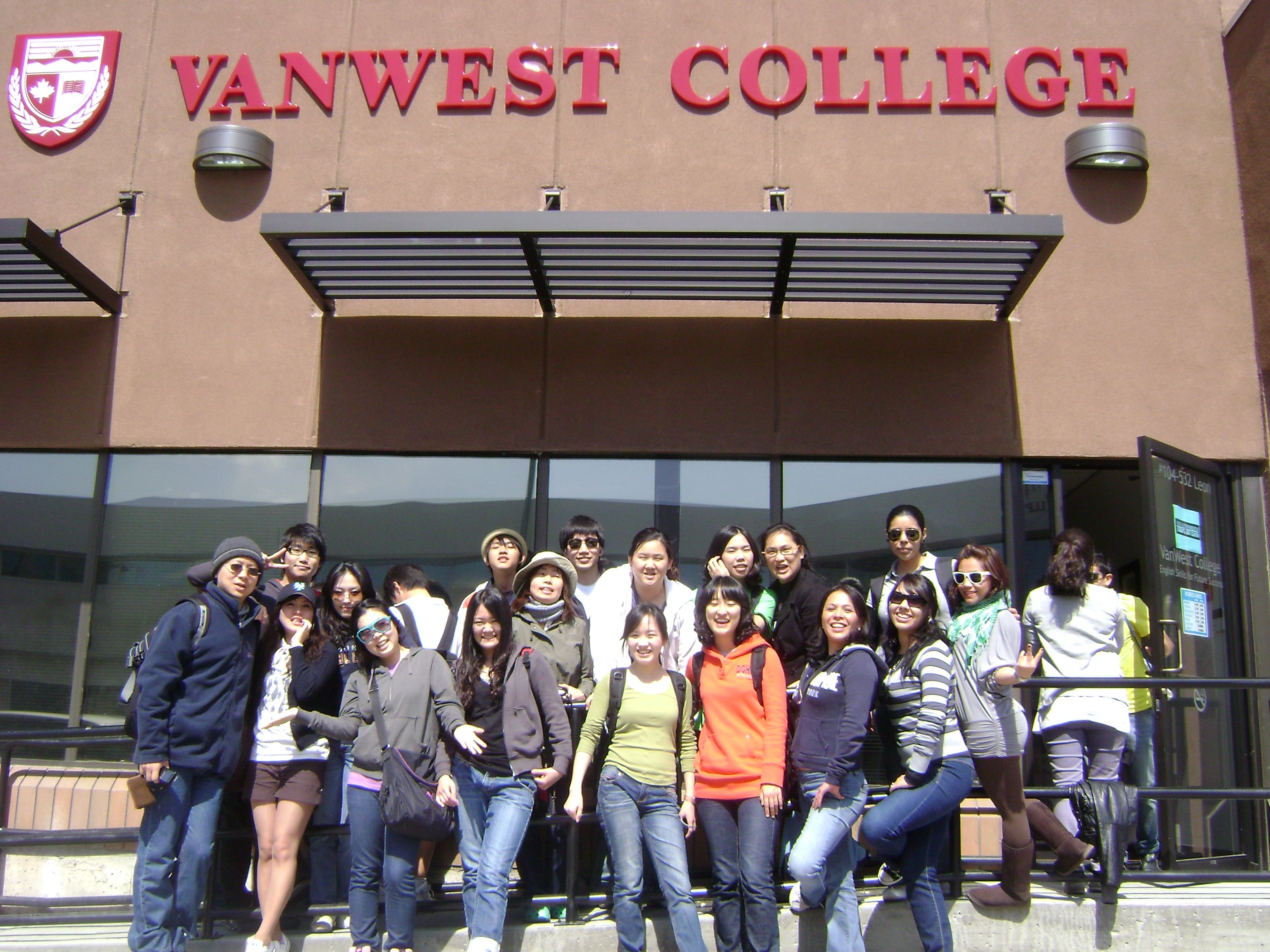 01_vanwest_college_kelowna_campus