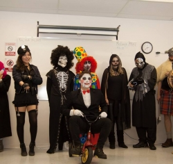 02-vanwest-halloween-party-2015