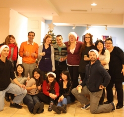 05-vanwest-christmas-party-2015-teachers-and-staff