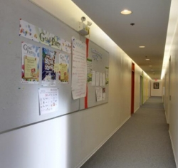 09_vanwest_college_vancouver_campus
