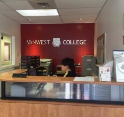 11_vanwest_college_kelowna_campus