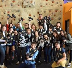 31_vanwest_college_activity