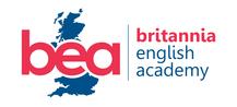 曼徹斯特 BEA英語學院