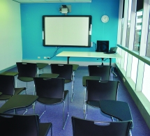 brisbane-classroom