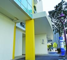 brisbane-campus-exterior