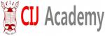 CIJ Academy