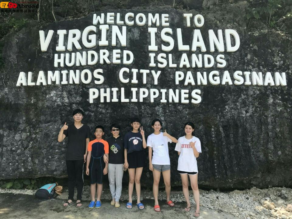 by-lin-study-tour-in-wales-baguio-hundred-island