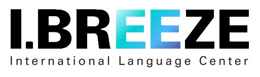 宿霧 I.Breeze語言學校