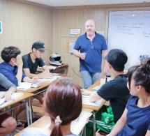 Classroom (4)