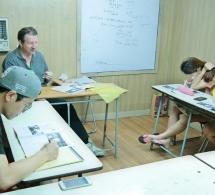 Classroom (5)