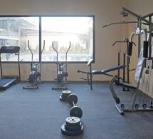 Gym (3)