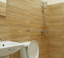 I.breeze Bathroom