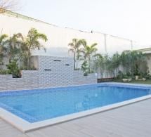 I.breeze Swimming pool 2