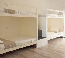 I.breeze quad room 2