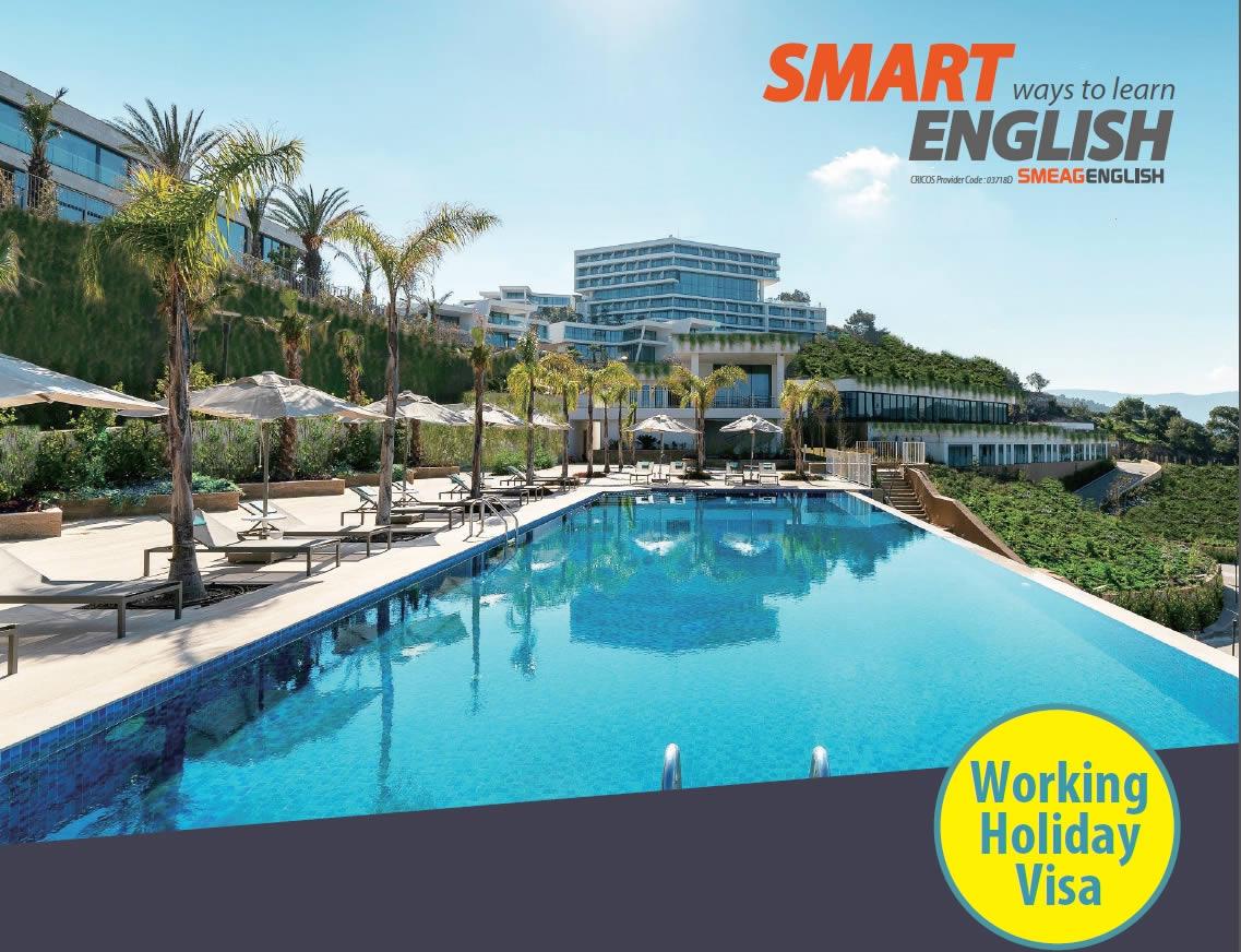 <a href='https://www.ezgoabroad.com.tw/australia-studyworking-hotel/'></a>