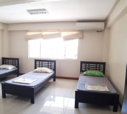 EDT-dormitory-e1555600167905