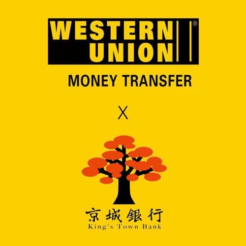 western_union_money_transfer
