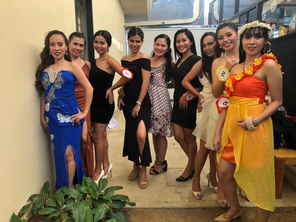 cebu-i-breeze-study-tour-by-lihan