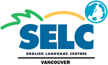 溫哥華 SELC 技職學院